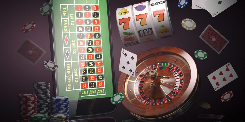 Casinobonus24 har en ny design och utökat innehåll